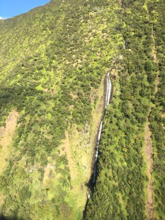 Waikoloa, Hawái: photo0.jpg