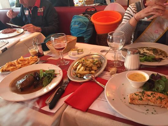 Café des Sports : photo0.jpg
