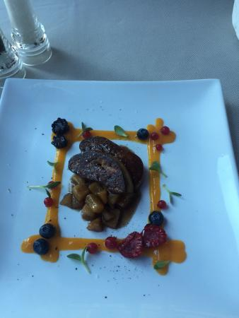 Thessaloniki Region, Grecia: Duck Private Cheffing