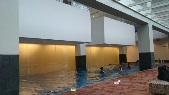 Dsc 0623 Large Jpg Picture Of The Atrium Hotel Resort Sleman