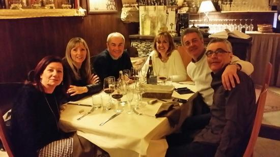 Bardonecchia, Włochy: 20160204_205620_large.jpg