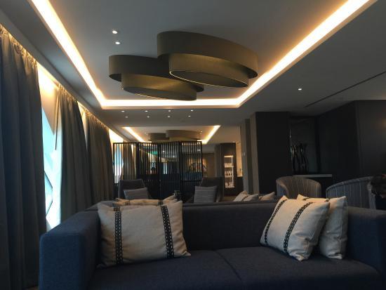Enjoy Room: photo2.jpg