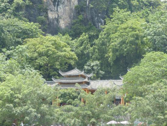 Lishui, Cina: guilin 06
