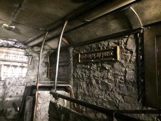 Hidden Dublin Walks & Tours : photo0.jpg