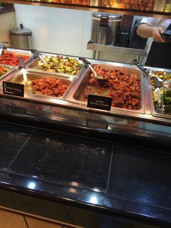 The 10 Best Restaurants Near Valdosta Mall In Ga Tripadvisor