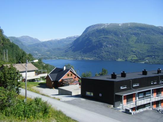 Roldal Norway  City new picture : Roldal Fotos Besondere Roldal, Hordaland Bilder TripAdvisor