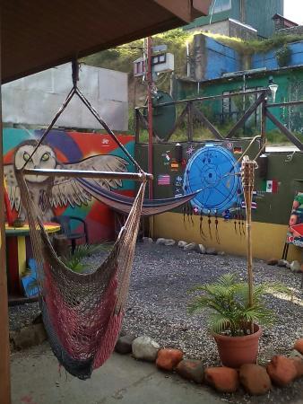 Savegre Inn Monteverde