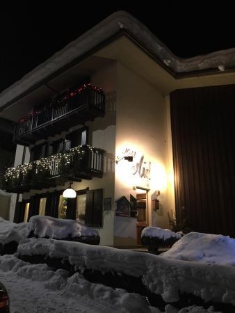 Hotel Aigle: photo0.jpg