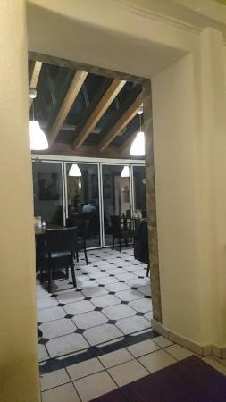 Cafe Lounge Classics