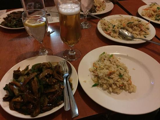 phad thai cape town central restaurant reviews phone number rh tripadvisor co za
