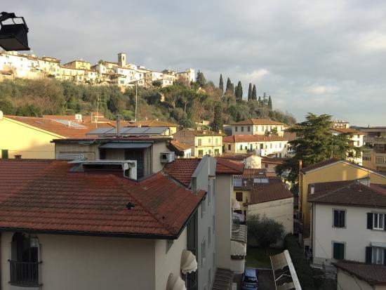Signa, Italien: photo0.jpg