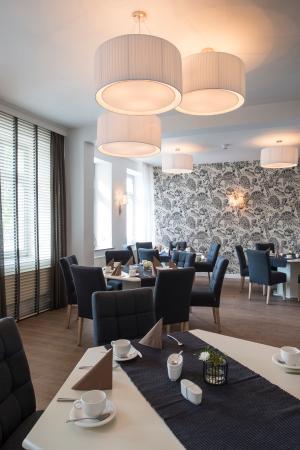 best western hotel via regia ab 74 9 0 bewertungen fotos preisvergleich g rlitz. Black Bedroom Furniture Sets. Home Design Ideas