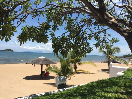 Salima, มาลาวี: photo0.jpg
