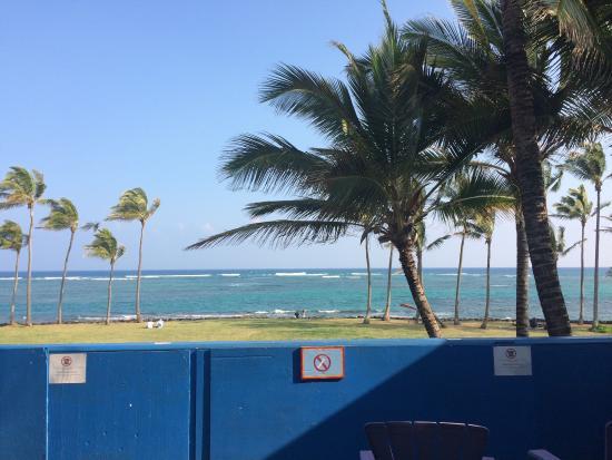 Kauai Beach House: photo0.jpg