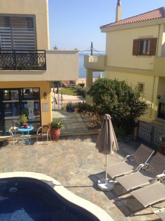 Marelina Villas & Apartments: photo1.jpg