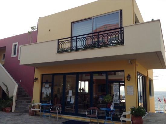 Marelina Villas & Apartments: photo9.jpg