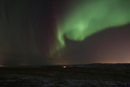 Reykjavik Excursions Northern Lights Tour Tripadvisor
