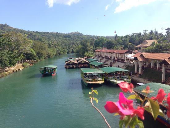 Loboc, Φιλιππίνες: photo0.jpg