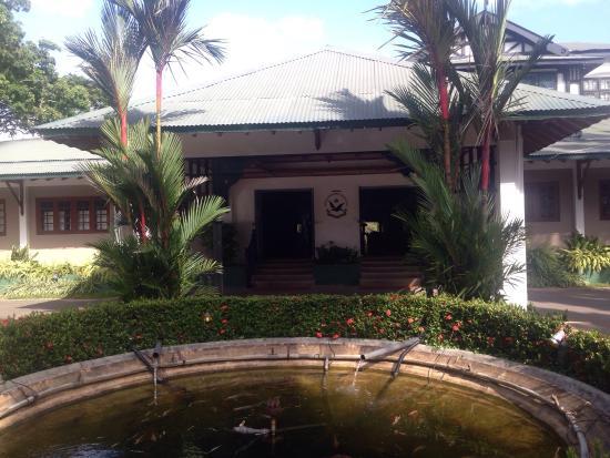 Royal Colombo Golf Club: photo0.jpg