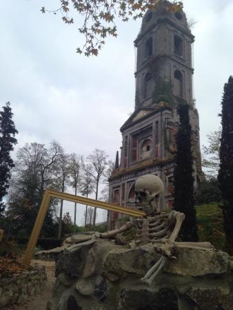 Бругелетте, Бельгия: photo2.jpg