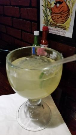 Chesterton, IN: $5 Margaritas