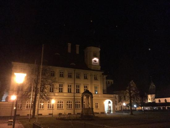 Photo of Altstadthotel Schex Altötting