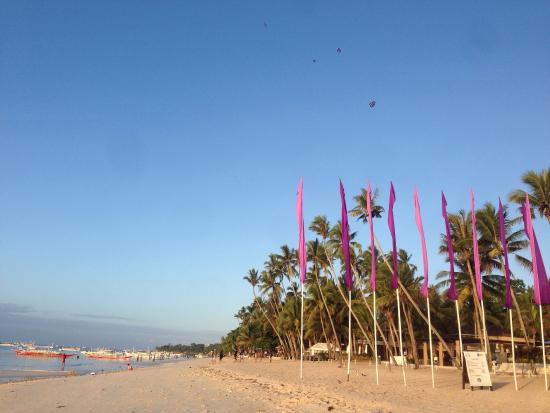 Panglao Island, Filippinene: photo0.jpg