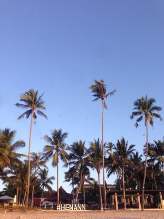 Panglao Island, Filippinene: photo1.jpg
