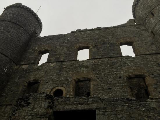 Harlech, UK: photo2.jpg