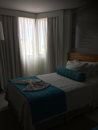 Radisson Hotel Maceio Photo