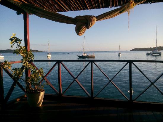 Bocas Inn照片