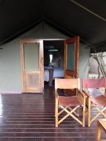 Simbavati River Lodge: photo0.jpg