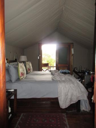 Simbavati River Lodge: photo1.jpg