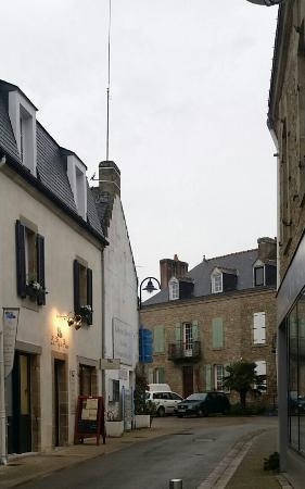 Locmariaquer, Francia: 2016-02-06 16_large.jpg