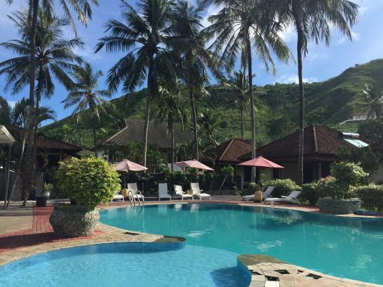 photo0 jpg picture of kuta indah hotel kuta tripadvisor rh tripadvisor com