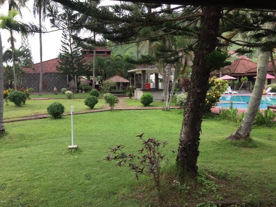 Kuta Indah Hotel : photo5.jpg