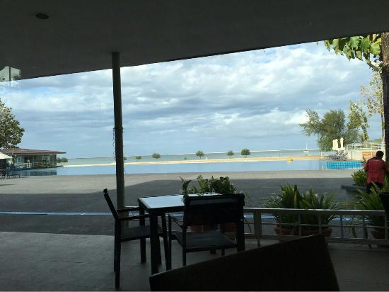 Century Langkasuka Resort: image-2205de60d9c2b1b939abb9401eb6031a71921e0e86e70a52dc1d92e2a73cac30-V_large.jpg
