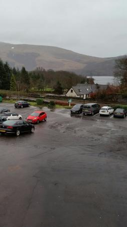 Luss, UK: 20160205_152645_large.jpg