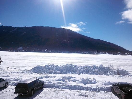 Foto Grand Lake