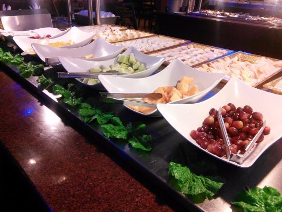 uptown buffet miami restaurant reviews photos reservations rh tripadvisor com