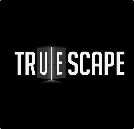 ‪Truescape Escape Room‬
