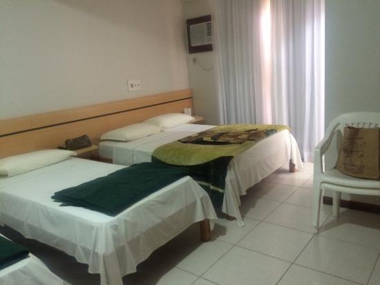 Hotel Da Lea: photo0.jpg