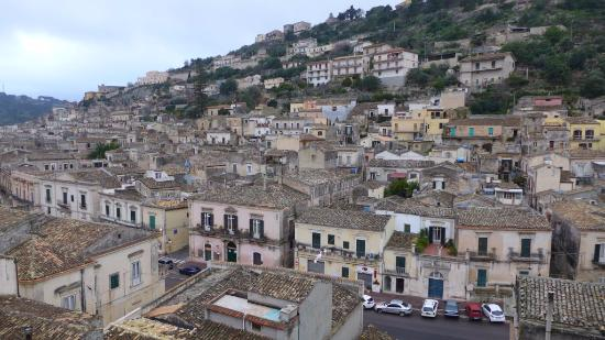 Foto de I Tetti di Siciliando