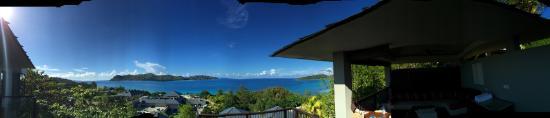 Anse Takamaka, Seychellen: photo0.jpg