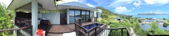 Anse Takamaka, Seychelles: photo3.jpg