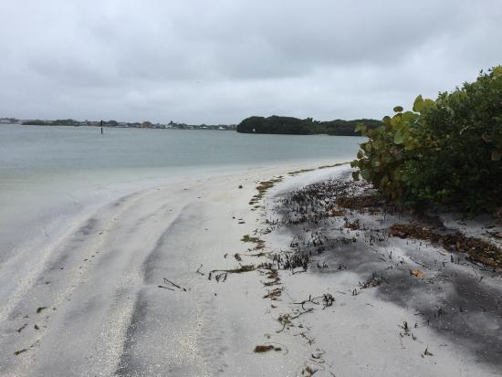 Belleair Beach, FL: photo4.jpg