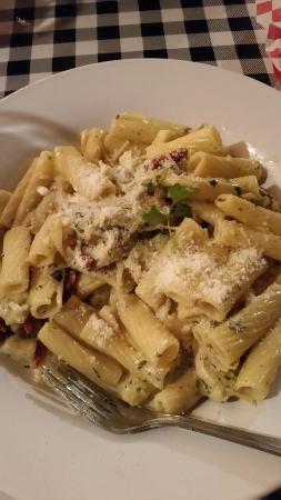 Brava Italian Eatery