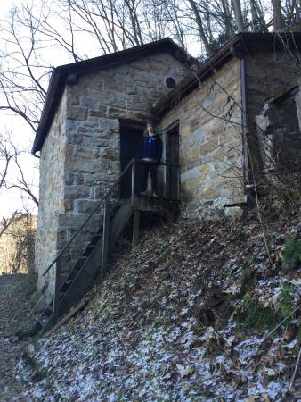 Kaymoor Miners Trail Fayetteville Wv Top Tips Before