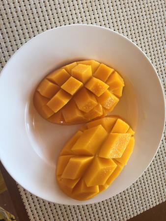 Liwayway Sa Bohol: Delicious treats!