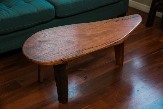 Denmark, Australia: Natural wood furniture for sale